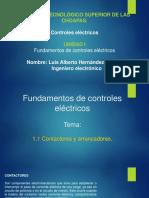 Fundamentos de controles eléctricos.pptx
