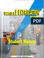 vehicle extrication manual.pdf