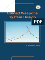Guided_Weapons.pdf