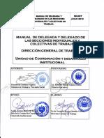 manual-de-delegada-y-delegado-de-las-secciones-individuales-y-colecctivas-de-trabajo.pdf