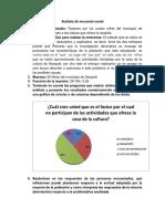 Análisis de encuesta social.docx