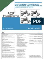 2002 CR-WR 125 Parts.pdf
