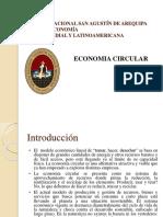 411618044-Cap-1-Economia-Circular.pptx