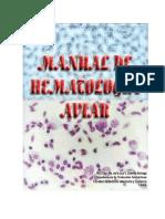 hematologia aviar.pdf