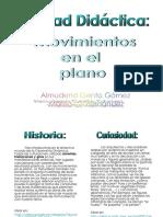 Unidad_didactica_Gento _ Marisa.ppt