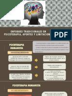 DIAPOS psicoterapia