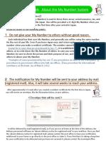 000510925.pdf