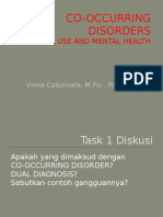 CO-OCCURRING DISORDERS.pptx