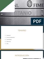 titanio PDF.pdf