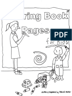Coloring_Book_MilitaryChild.pdf