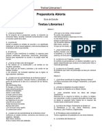 SEPTEXTOSLITERARIOSI.pdf