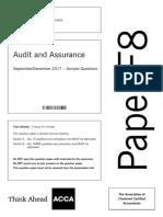 f8-2017-sepdec-q.pdf