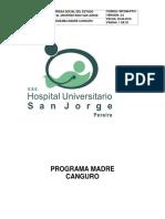 Int2hn-Pt41 Protocolo Madre Canguro