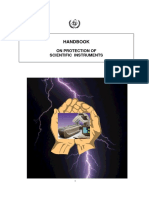 Protection_Handbook.pdf