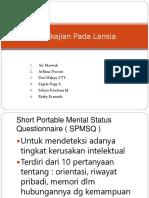 299850771-gerontik-SPMSQ.pptx