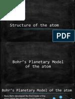Atom-2.pptx