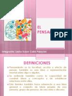 EL PENSAMIENTO.pptx