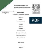 REPORTE-2-ELECTROQUIMICA.docx
