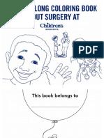 careservices.surgery.surgerycoloringbook.pdf
