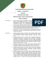 KAB_KATINGAN_14_2011.pdf