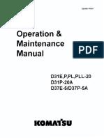 OMM D31E-20 SEAD01142001.pdf