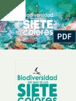 biodiversidad-del-mar-de-los-siete-colores-web Invemar.pdf