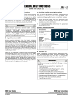 Manual de instlación Reductores.pdf