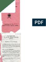 Bscn93-94.pdf