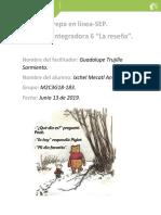 RicardoPedroPablo.docx