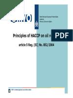10 Gabriel Mainer Albiac - Principles Haccp Oil Refining