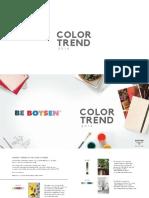 BOYSEN Color Trend 2018 Brochure.pdf