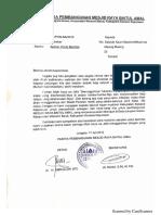 Ajakan Untuk Berinfak Pembangunan Mesjid Raya Baitul Amal-1.pdf