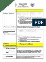DLP-IN-RELIGION-LC10.2-Copy.docx