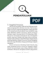 TEORI WAWANCARA PSIKODIGNOSTIK - SAMPLE.pdf