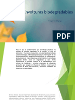 Envolturas biodegradables presentacion.pptx