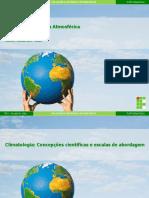 CLIMATOLOGIA 1