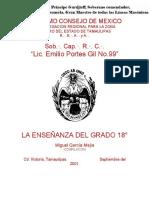 liturgia-masona-grado-18-develado-por-el-vm-principie-gurdjieff (2).pdf