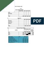 gst_audit_working_master_format.xlsx