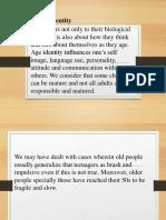 Presentation3[1].pptx