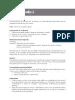 Guia_de_estudio_5.pdf
