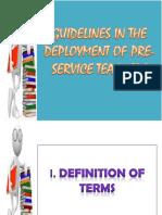 294570889-Guidelines-in-the-Development-of-Pre-Service-Teacher.pptx