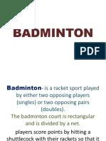 Badminton.pptx