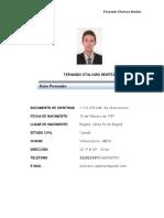 FERNANDO OTALVARO BENITEZ (1) (2).docx