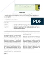 Gamification PDF