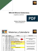 MIN344 2019-2 LHD-Camion.pdf