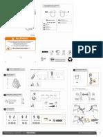 technical-notice-REVERSO-4.pdf