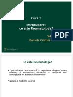 Curs 1 PR