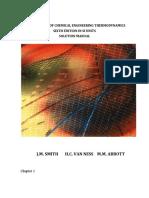 200034407-Chapter-1.pdf