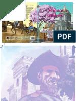 El Quijote en guaraní