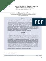 80-151-1-SM.pdf